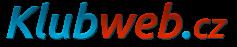 Klubweb.cz